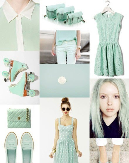 40 Best Roblox Fashion Images On Pinterest Blouses Low