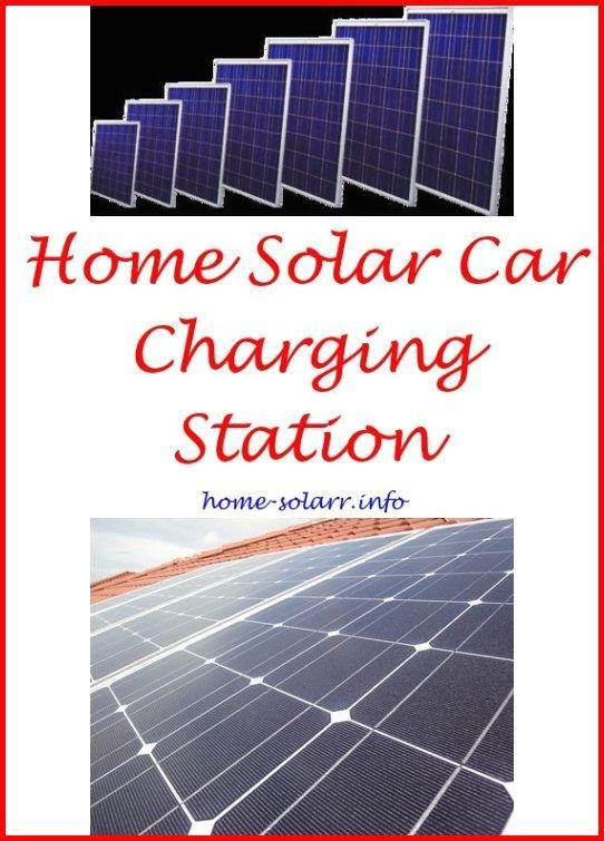 Nrg Solar Wiring Diagram car block wiring diagram