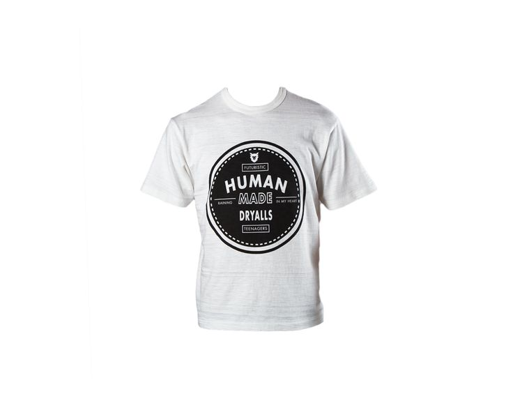 http://rsvpgallery.com/mens/human-made-raining-tee-off-white.html