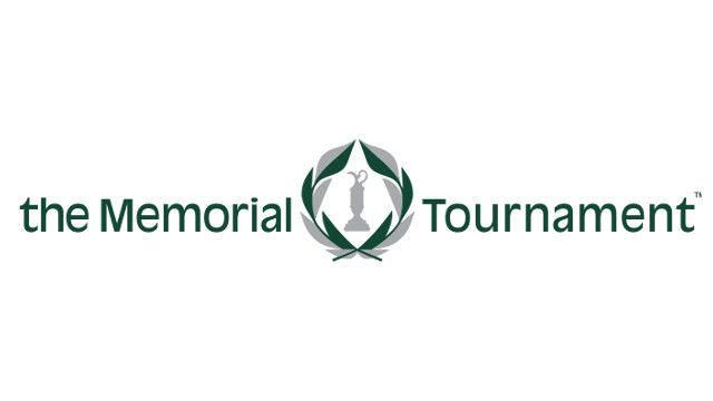 #THEMEMORIAL 2015 The #MuirfieldVillage #GolfClub in Dublin, Ohio, hosts the 40th Memorial Tournament that sees golf's finest players battle it out more some good momentum heading into the #USOpen just two weeks away. Despite #RoryMcIlroy's absence, 12 from the world's top 20 ranked players will be competing.      Who do you fancy to take top honours?
