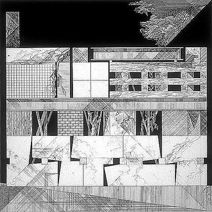 35 best images about utopists on pinterest drawings for Franco piani di lloyd wright
