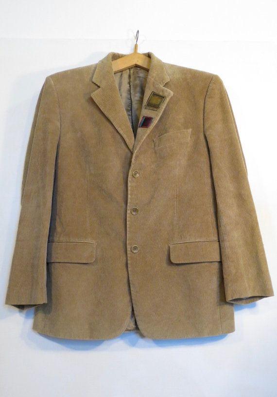 best 25 veste hiver homme ideas on pinterest vestes d 39 hiver pour hommes vestes d 39 hiver pour. Black Bedroom Furniture Sets. Home Design Ideas