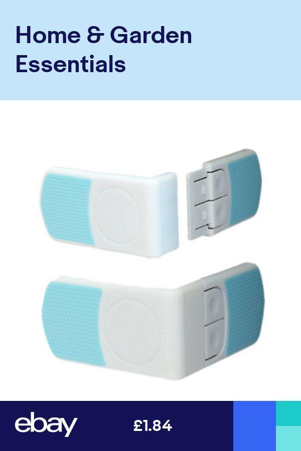 10x Steckdosensicherung mit Metall-Schlüssel optimaler Schutz für Babys