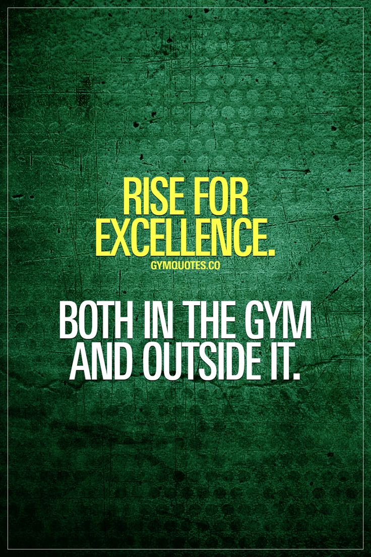 5363 best health and fitness images on pinterest fit for Hard exterior quotes