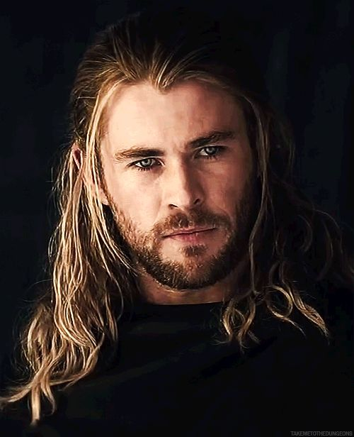 chris-hemsworth-thor-2 | The beautiful great Heroes ...