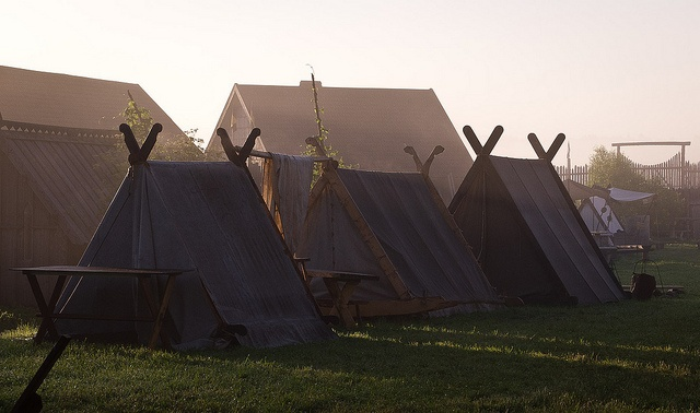Before the Vikings Rise by trm42, via Flickr