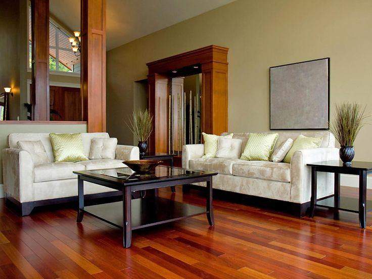 96 Zen Living Room Design For Small Apartments Zen Living Room Paint Bathroomamazing