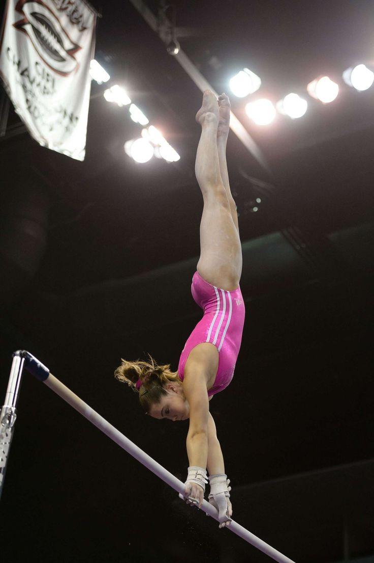 357 best the fierce five images on pinterest artistic gymnastics