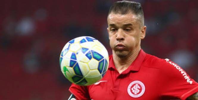 Le meneur de jeu argentin Andres D'Alessandro, 34 ans, va retrouver River Plate, le club de ses débuts dans l'élite en 2000.