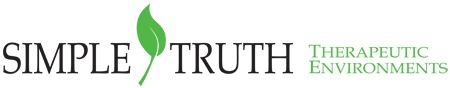 www.simpletruththerapeutic.com Sales Representative South America and Mexico Brand in Projects Sales Representative