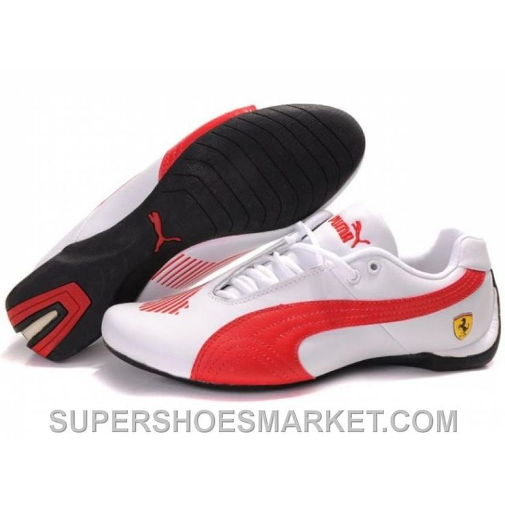 http://www.supershoesmarket.com/puma-future-cat-low-mens-white-red-shoes-shoes-online.html PUMA FUTURE CAT LOW MENS WHITE RED SHOES SHOES ONLINE Only $85.00 , Free Shipping!
