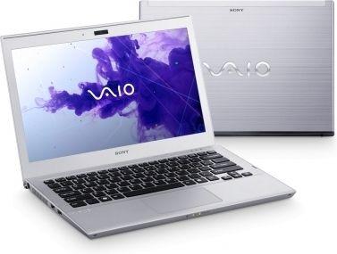 Laptop Sony VAIO SVT1312X1E