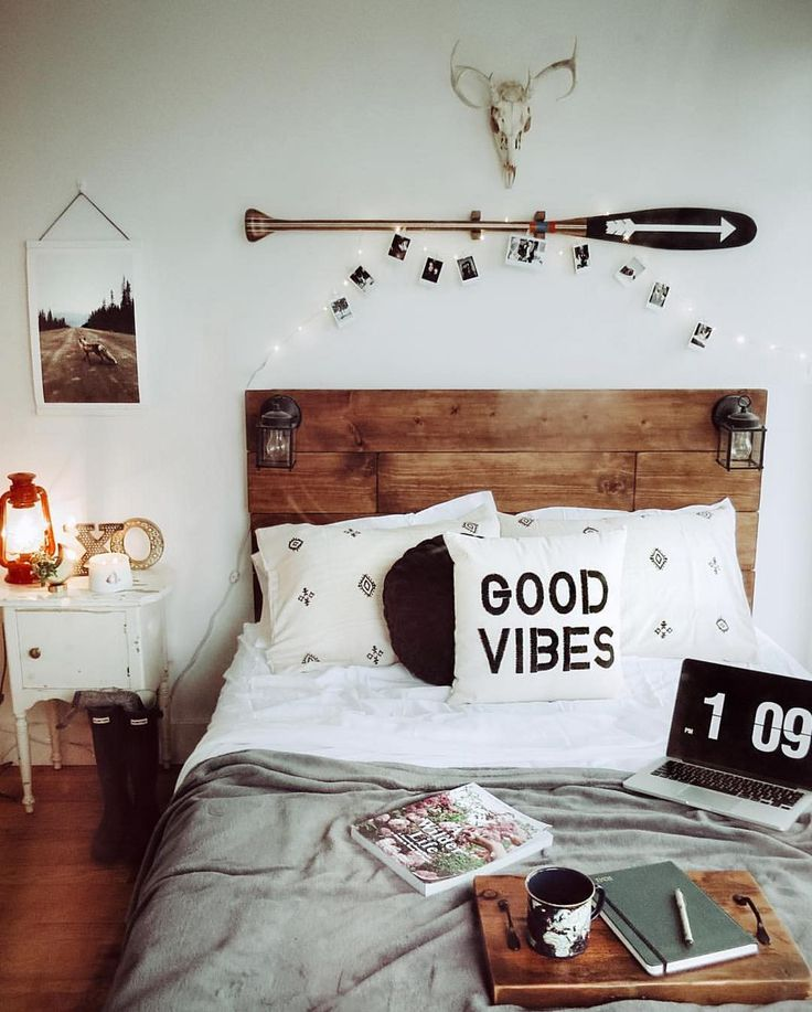 Good Home Design Ideas: Good Vibes On A Wednesday Via @jaglever. #UOHome