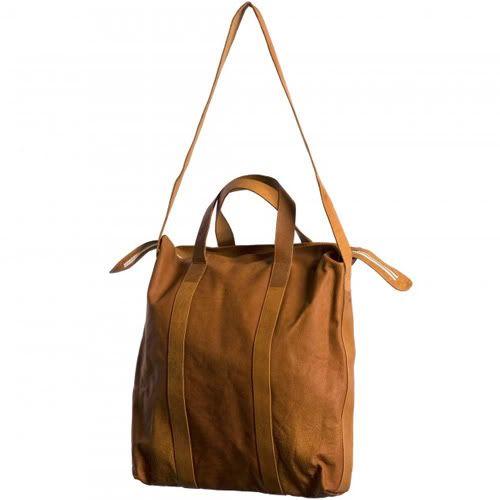 http://i203.photobucket.com/albums/aa163/__CB__/hope-leather-tote-bag.jpg