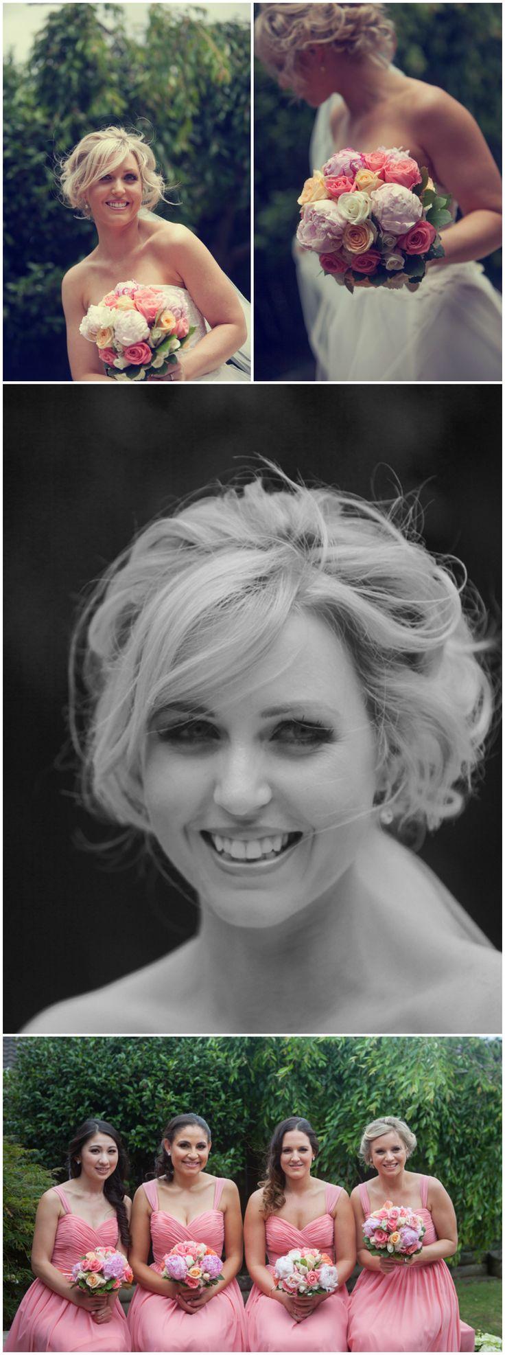 Auckland Wedding Photographer Jessica Photography Award Winning | Rachael getting ready | wedding photography auckland | http://jessicaphotography.co.nz