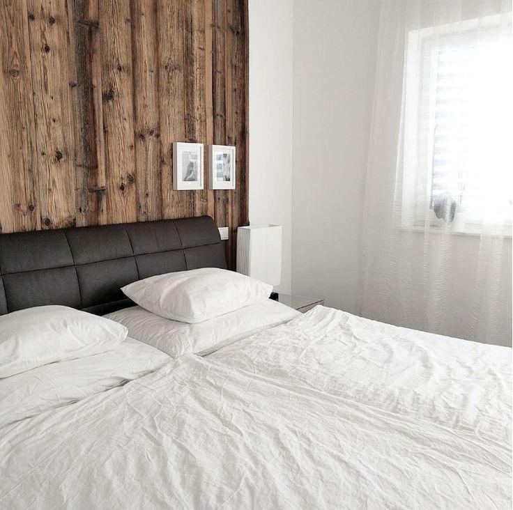 bild knnte enthalten schlafzimmer und innenbereich - Liebenswurdig Grunes Schlafzimmer Ausfuhrung