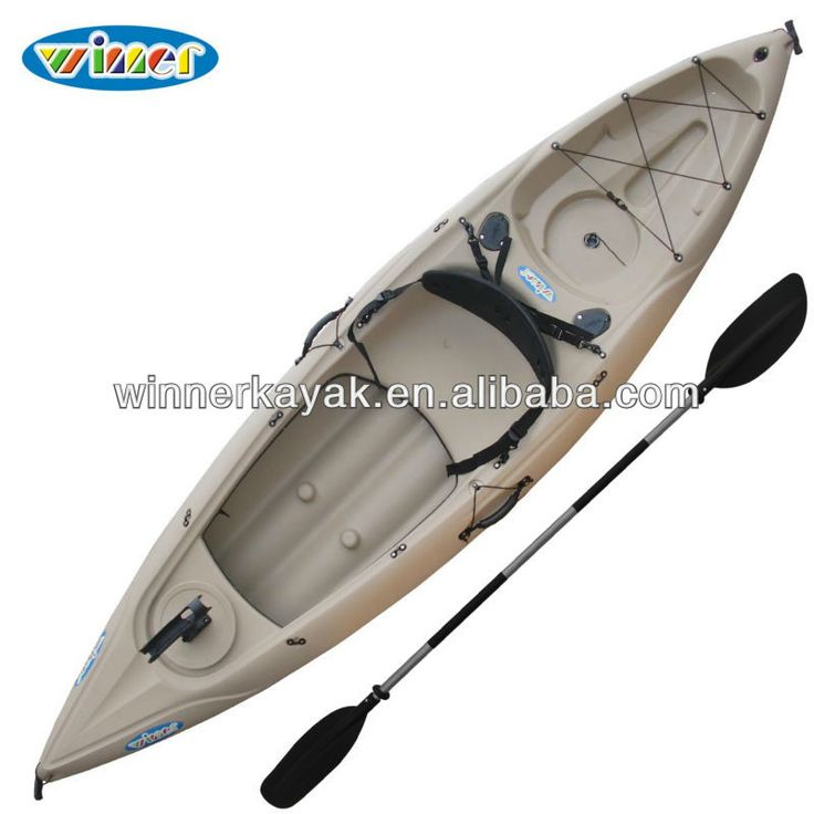 11 best images about kayaks on pinterest patriots ocean for Best cheap fishing kayak