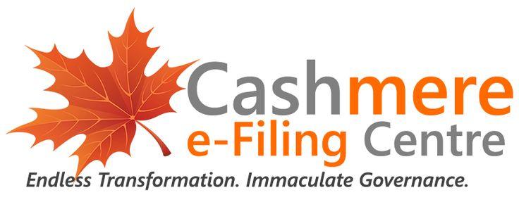 CFCDSC Logo