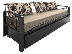 Exciting Sectional Sofa Bed With Storage