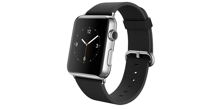 Apple has extended its service coverage for Apple Watch (1st gen) models experiencing expanded/swollen battery problems to three years, covering customers for service for an additional two years be…