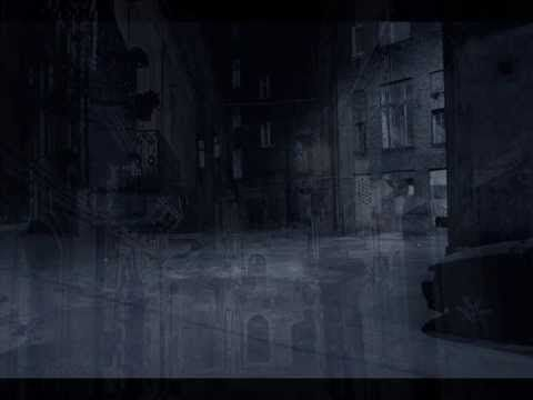 eLAPij - Romanca o nocy sierpniowej