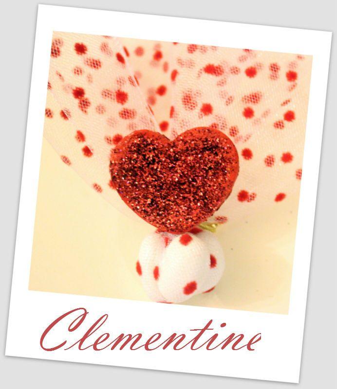 #day #seker #davet #hedyelik #kina #bekarlıgaveda #elyapimi #siparis #alısveris #model #moda #kalp #kırmızı #clementine info@clementinesekerleri.com