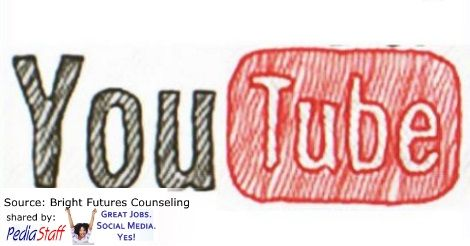 School Psych Corner: School Counseling Youtube Video Resource Guide  - pinned by @PediaStaff – Please Visit ht.ly/63sNtfor all our pediatric therapy pins
