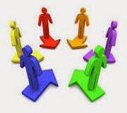 Abhilasha Technology: Make website daily destination