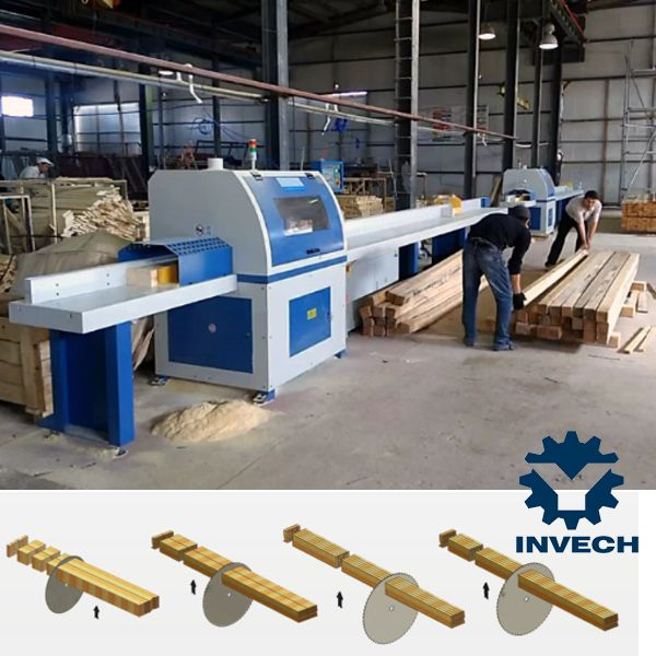 Wood Cut-off Saw Machine is for wood lumber,wood timber,wood