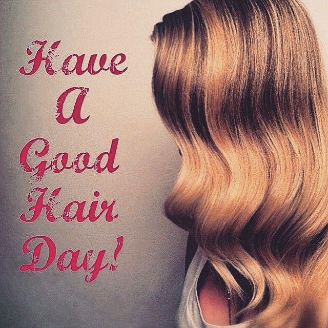 Citaten Voor Haar : Beste kappers citaten op pinterest salon