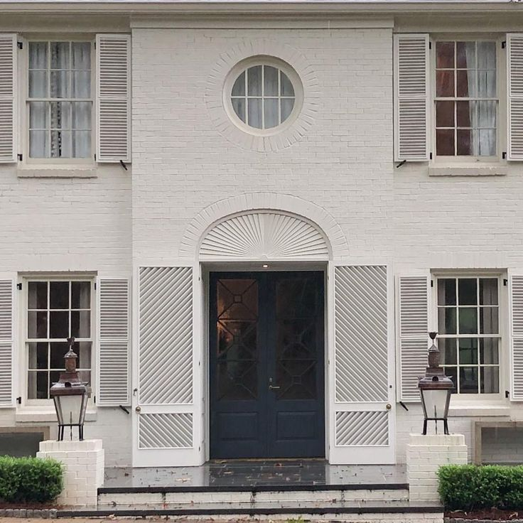 Instagram Limestoneboxwoods: 310 Best Limestone & Boxwoods Images On Pinterest