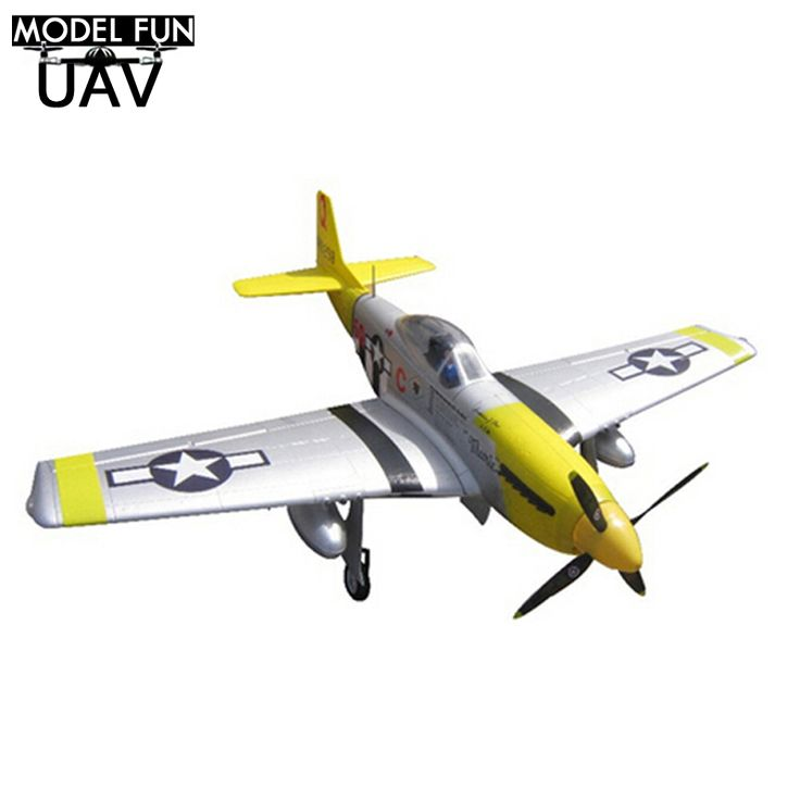 project report on radio controlled aircraft Final report summary  while a long term goal of project partners is an electric aircraft  a great amount of information that must be controlled by the pilot.