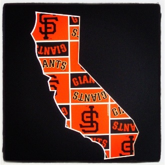 22 best SF Giants images on Pinterest Child Computer fan and
