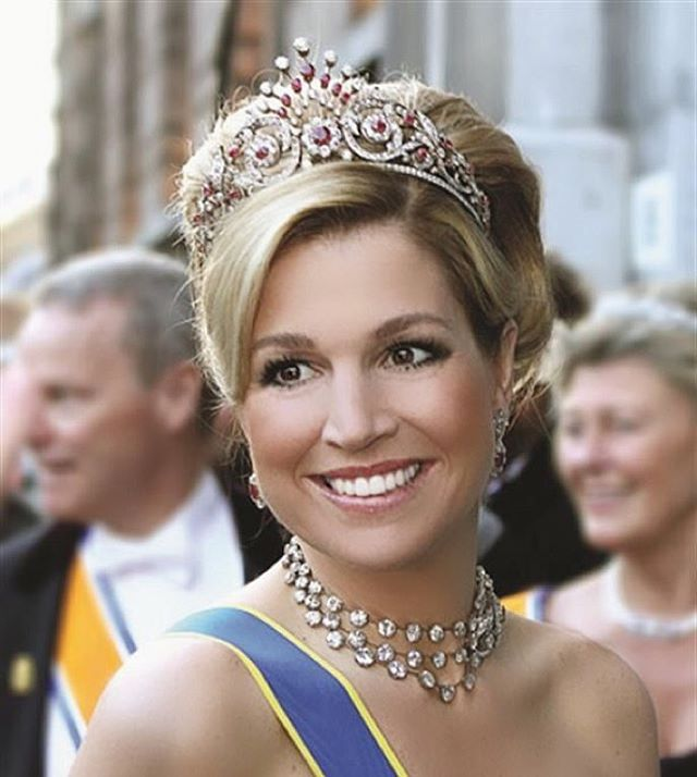 Queen Maxima of The Netherlands in 2013. Did you know? Máxima Zorreguieta Cerruti was born in Buenos Aires, Argentina, on 17 May 1971. Queen Máxima is the daughter of Jorge Zorreguieta (born 1928), Secretary of Agriculture under President Jorge Rafael Videla during the National Reorganization Process dictatorship, and his second wife, María del Carmen Cerruti Carricart (born 1944).
