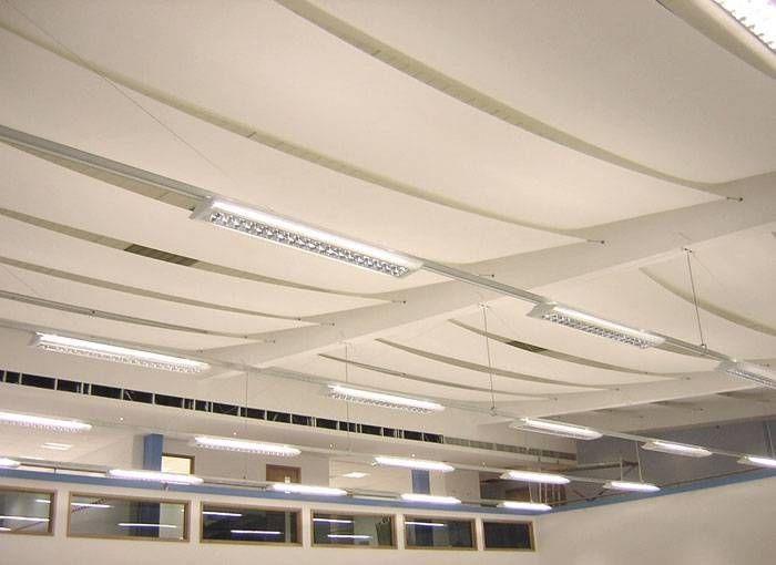 Best 25+ Fabric ceiling ideas on Pinterest | Pergola shade ...