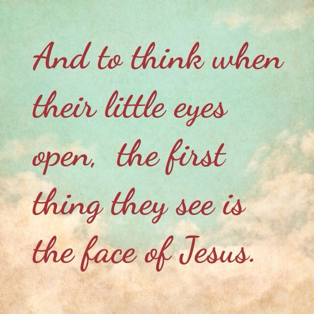 Little Baby Jesus Quote: Best 25+ Miscarriage Remembrance Ideas On Pinterest