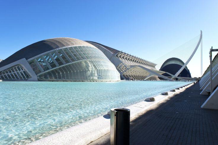 Valencia Spain image