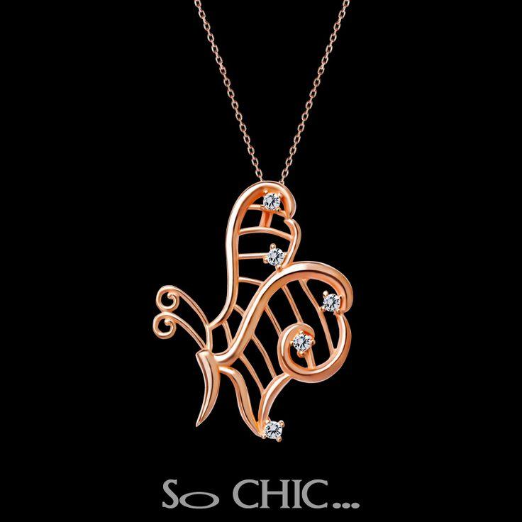 #sochic #annelergunu #mothersday #gift #hediye #necklace #kelebek #butterfly #gümüş #silver #kolye