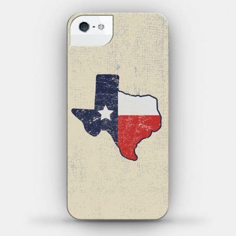 Lovely 36 best Texas Pride!❤ images on Pinterest | Texas pride, Texas  BK62