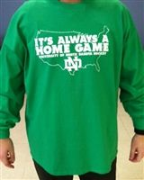University of North Dakota clothing for men. GW Gear. Green White Gear. University Of North Dakota. Women. UND. Fighting Sioux. Sioux. Grand Forks. North Dakota. Apparel. College. Hockey. Baseball. Basketball. Football. Volleyball. Green. White. Gear.