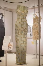 Image result for princess diana dress exhibit