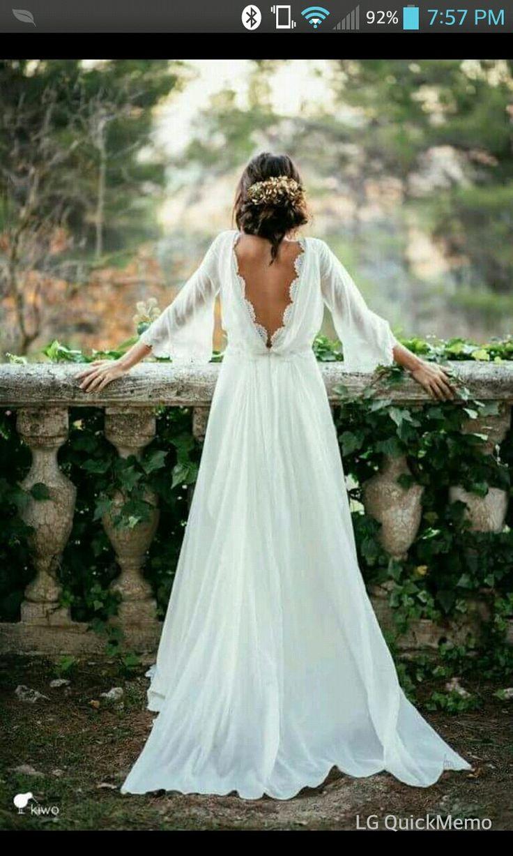 Mejores 162 imágenes de Wedding ideas en Pinterest   Ideas para boda ...