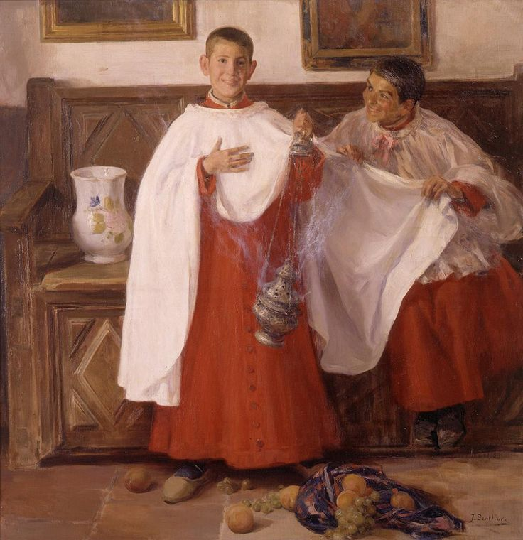 92 Best Chór świąteczny Choir Christmas Images On: 93 Best Images About Altar Boys/ Monaguillos On Pinterest