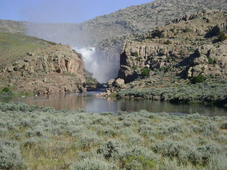 119 Best Images About Casper Wyoming On Pinterest Parks