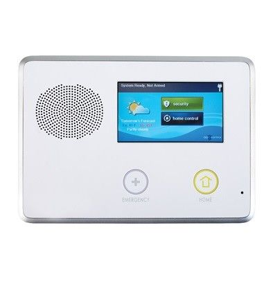 2 GIG Wireless Panel