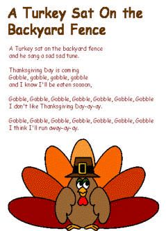 thanksgiving songs for preschool 33 best november thanksgiving images on 672