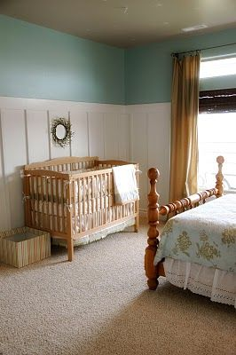 11 Best Blue Carpet Images On Pinterest Bedrooms