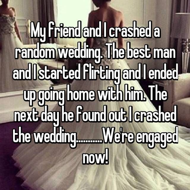 flirting quotes pinterest images for a wedding photos