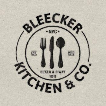 Kitchen Designer Logo best 25+ restaurant logos ideas on pinterest | restaurant branding