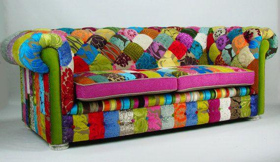 les 12 meilleures images du tableau meubles du monde sur pinterest meuble meuble du monde et. Black Bedroom Furniture Sets. Home Design Ideas